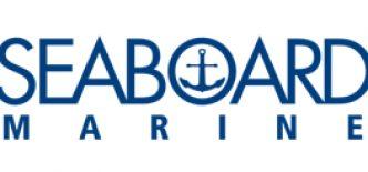 seaboard