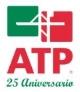 ATP - Altamira Terminal Portuaria